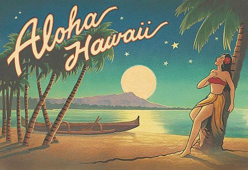 日本からハワイへ持って行きたいものPart 2