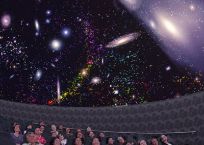 Planetarium-Resized