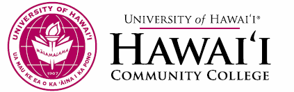 Intensive English Program - Hawaiʻi Community College